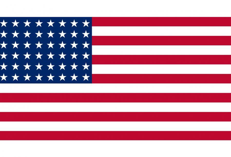美國個人十年多次往返旅游簽證(含EVUS登記)/支持探親/訪友---送簽上海領館